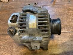 Toyota RAV4 2, 2.0, генератор