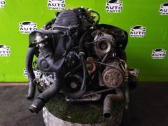 Двигатель Mazda Bongo Friendee 1998 [419651] SGLW WL