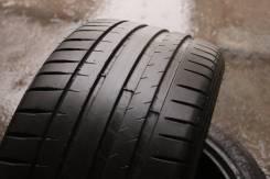 Michelin Pilot Sport 4, 235/45 R18
