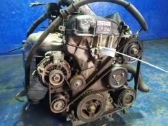 Двигатель Mazda Tribute 2005 [L3B602300B] EP3W L3-DE [255382]