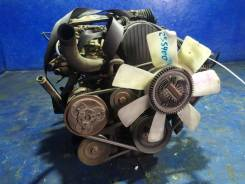 Двигатель Nissan Vanette [CARB] SE88TN F8 [255400]