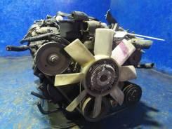 Двигатель Nissan Caravan [1010244N00] ARE24 TD27TI [255388]