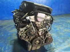 Двигатель Suzuki Sx4 YA11S M15A [255416]