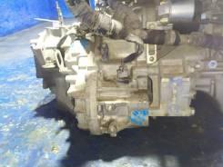 АКПП Suzuki Sx4 YA11S M15A [255417]