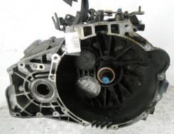 КПП 5ст. Hyundai Santa FE 2008 [Y0706008104300038070]