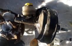 Вакуумный усилитель тормозов Nissan maxima A32