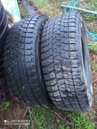 Bridgestone Blizzak, 215/65/16