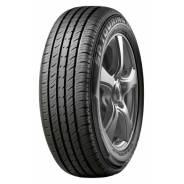 Dunlop SP 175, 175/70 R13 82T