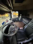 Scania P400CA, 2013