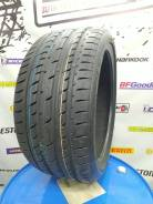 Toyo Proxes T1 Sport, T1 255/35 R18 94Y