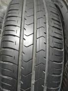 Bridgestone Ecopia NH100 C, 175/65R14