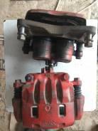 Комплект суппортов subaru forester 2010 SH5