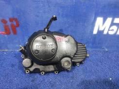 Крышка двигателя правая Irbis TTR/GR 250 165FMM [MotoJP]