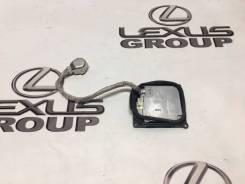 Блок розжига Lexus Is250 2007 [8596751040] GSE20 4Grfse
