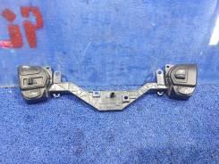 Пульт управления Honda Dio AF56 [MotoJP]