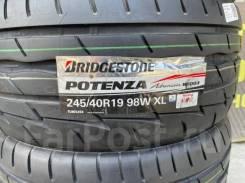 Bridgestone Potenza RE003 Adrenalin, 245/40 R19 98W