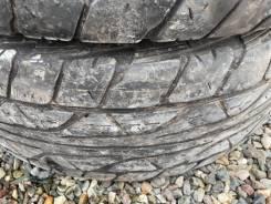 Dunlop Grandtrek, 265 65 17