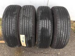 Bridgestone, 185 70 R14