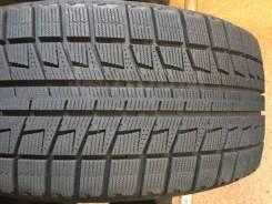 Bridgestone Blizzak Revo2, 165/55 R14 72Q