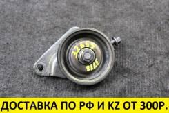 Натяжитель ремня приводного Honda CR-X/Civic [OEM 38926-PM3-000]