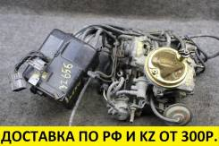 Карбюратор Honda Civic/Ferio D13B [OEM 16100-P01-900]