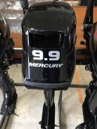Лодочный мотор Mercury ME 9,9MH Light