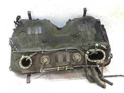 Топливный бак на Subaru Forester SG5 #22 [Пробег 147 тысяч]