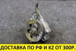 Гидроусилитель руля Honda CR-X/Civic/Domani [OEM 56110-P02-020]