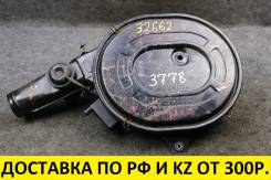 Корпус воздушного фильтра Honda Civic/ D13B/D15B [OEM 17200-P01-000]