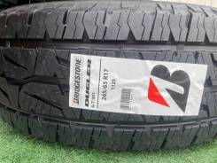 Bridgestone Dueler A/T 001, 265/65 R17 112S TL