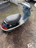 Honda Tact AF-24, 1999