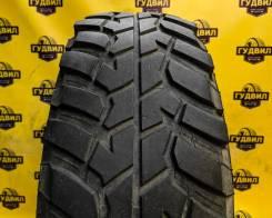 Dunlop Grandtrek MT2, LT 285/75R16 116/113Q
