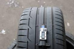 Dunlop Sport Maxx RT, 235/55 R17