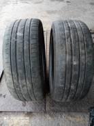Pirelli, 215/45 R18