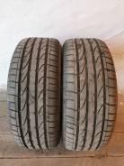 Bridgestone Dueler H/P Sport, 235 55 R17