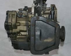 АКПП Volkswagen FDG BORA GOLF NEW Beetle AQY 2 литра