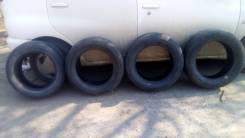 Bridgestone Turanza ER33, 215/60 R16 95H