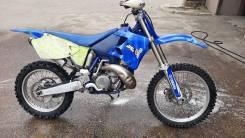 Yamaha YZ 250 2t, 2003
