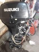 Продам лодочный мотор сузуки