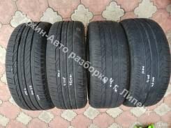 Bridgestone Turanza, 255/45 R19