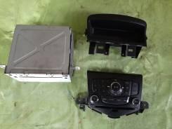 Магнитола Chevrolet Cruze 2011 [95979459] J305 F16D3