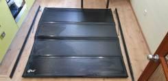 Продам крышку кузова на Додж Рам-1500 QuadCab 6,4ft