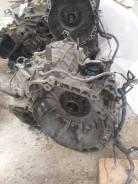 АКПП (автоматическая коробка переключения передач) Nissan Bluebird (U14) X рестайлинг (1998–2001)