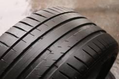 Michelin Pilot Sport 4, 255/45 R18