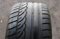 Dunlop SP Sport 01, 275/35 R18