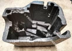 Ящик для инструментов Skoda Yeti (5L)