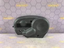 Кожух ремня ГРМ Opel Astra [90530913] G X18XE