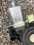 Мотор стеклоподъемника задней левой двери VW Tiguan 2