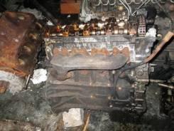 Mercedes M111.957 Двигатель 1998+