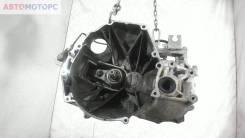 МКПП 5-ст. Honda Accord 6 1998-2002 2001, 2 л, Бензин (F20B6)